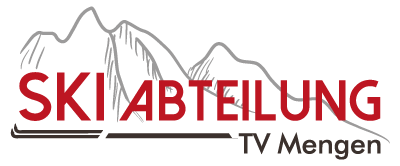 Skiabteilung TV Mengen